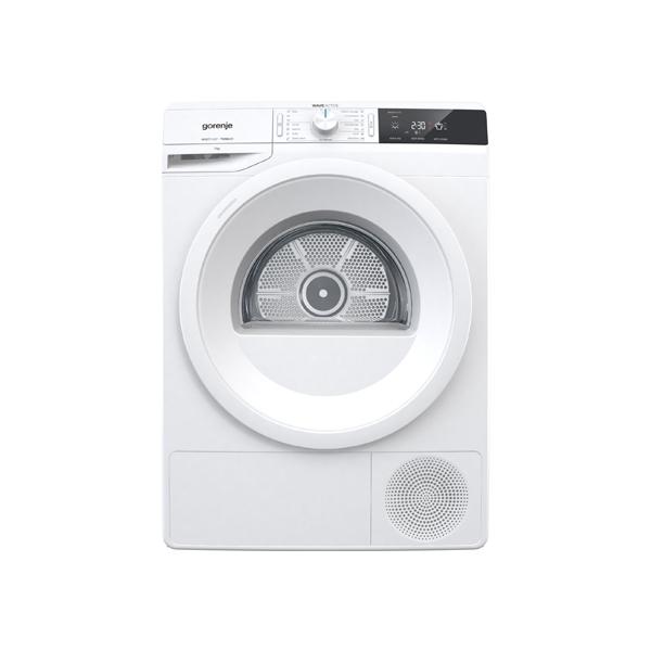 Gorenje mašina za sušenje veša DE72/G - Cool Shop