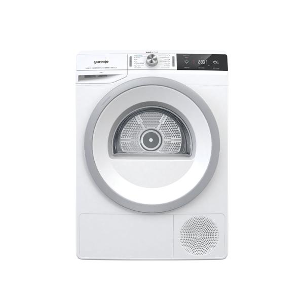 Gorenje mašina za sušenje veša sa toplotnom pumpom DA83IL/I - Cool Shop