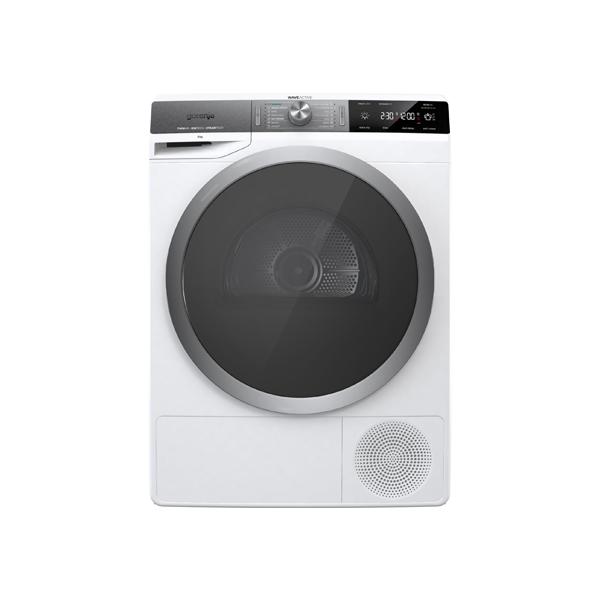 Gorenje mašina za sušenje veša sa toplotnom pumpom DS92ILS - Cool Shop