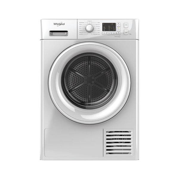 Whirlpool mašina za sušenje veša FT CM10 8B EU - Cool Shop