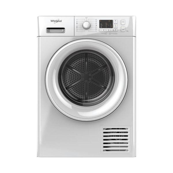 Whirlpool mašina za sušenje veša FT M10 81Y EU - Cool Shop
