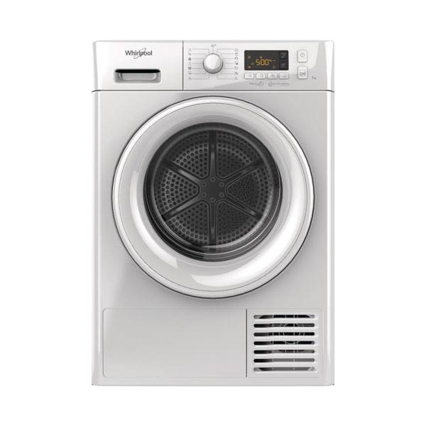 Whirlpool mašina za sušenje veša sa toplotnom pumpom FT M11 72Y EU - Cool Shop