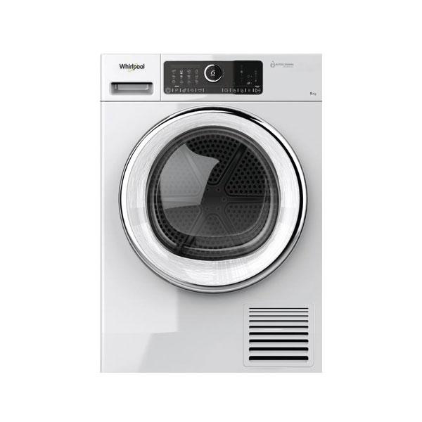 Whirlpool mašina za sušenje veša sa toplotnom pumpom ST U 92XY EU - Cool Shop