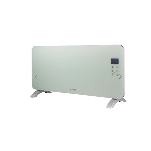Gorenje grejalica OptiHeat 2000 GTWP - Cool Shop