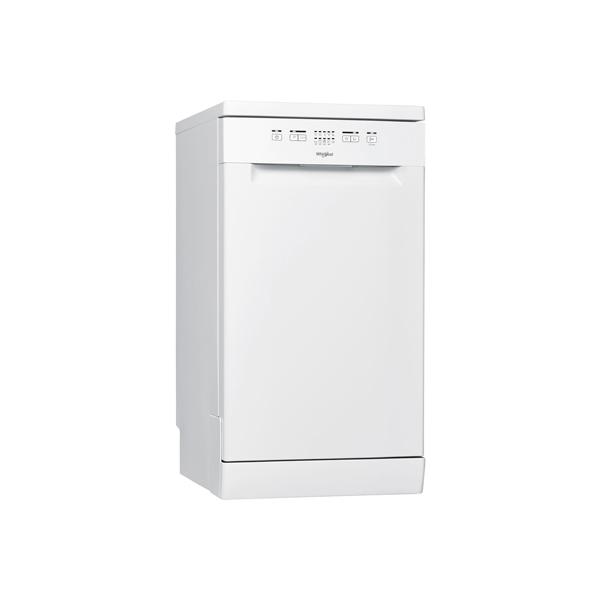 Whirlpool mašina sa pranje sudova WSFE 2B19 - Cool Shop