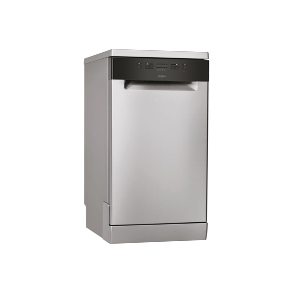 Whirlpool mašina sa pranje sudova WSFC 3M17 X - Cool Shop
