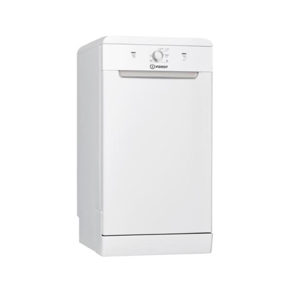 Indesit mašina za pranje sudova DSFE 1B10 - Cool Shop