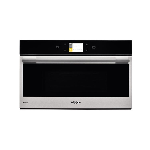 Whirlpool ugradna rerna W9 MD260 IXL - Cool Shop