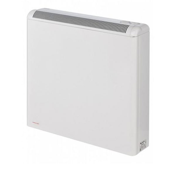 TA Radijator ELNUR GABARRON ADS 84, 800 W - Cool Shop