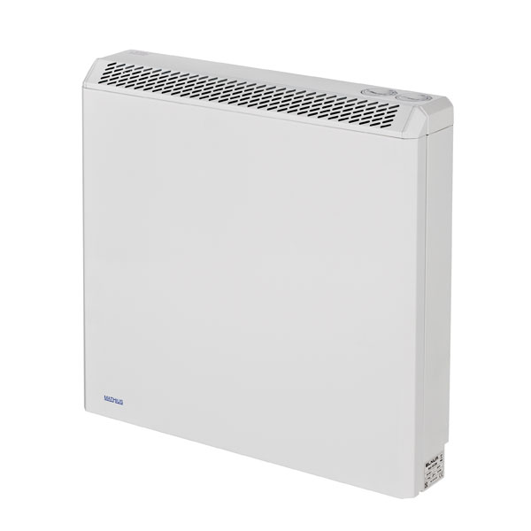 TA Radijator ELNUR GABARRON ADS 168, 1600 W - Cool Shop