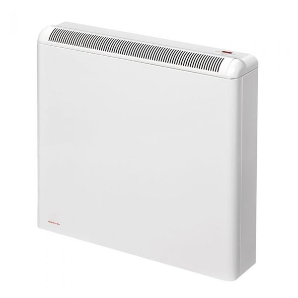 TA Radijator Elnur Gabarron Ecombi SSH ECO408PLUS 2600W - Cool Shop