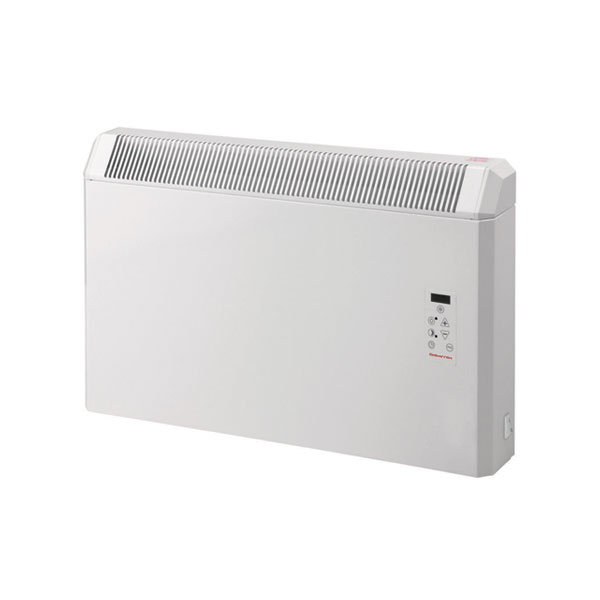 Elnur Gabarron PH-075 PLUS 750W, Digitalna panelna grejalica sa programatorom - Cool Shop