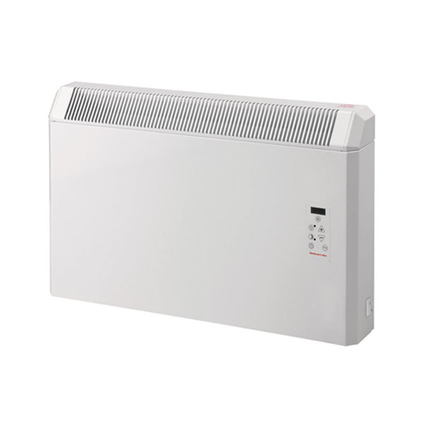 Elnur Gabarron PH-125 PLUS 1250W, Digitalna panelna grejalica sa programatorom - Cool Shop