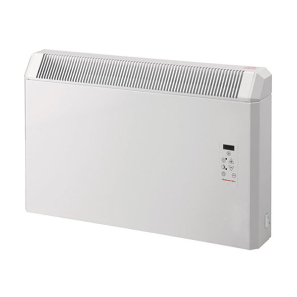 Elnur Gabarron PH-200 PLUS 2000W, Digitalna panelna grejalica sa programatorom - Cool Shop
