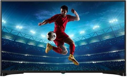 Televizor VIVAX LED TV-40S60T2S2 - Cool Shop
