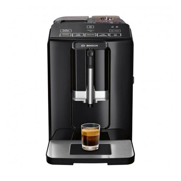 BOSCH Aparat za espresso TIS30129RW  - Cool Shop