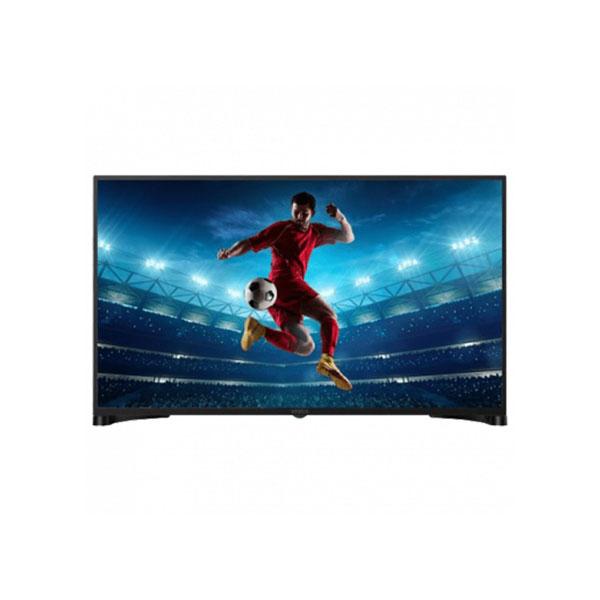 VIVAX televizor TV LED 40S60T2S2 - Cool Shop