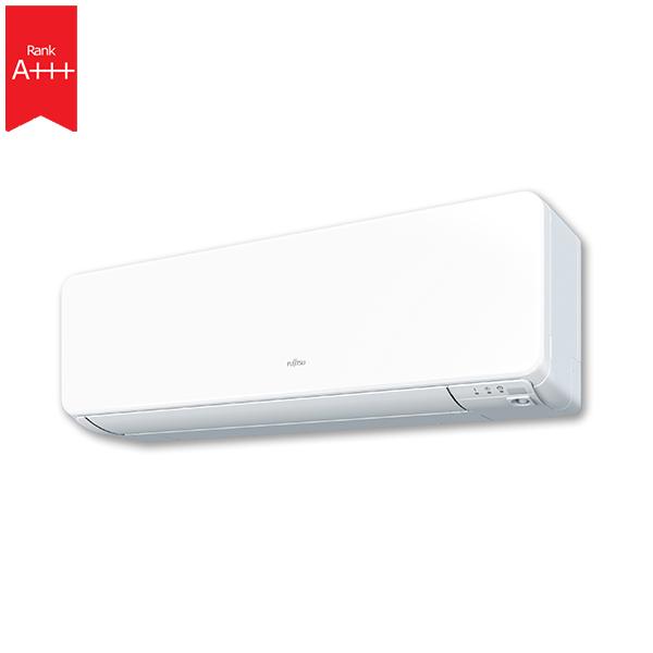 Fujitsu klima uređaj inverter ASYG12KGTA/AOG12KGCA - Cool Shop