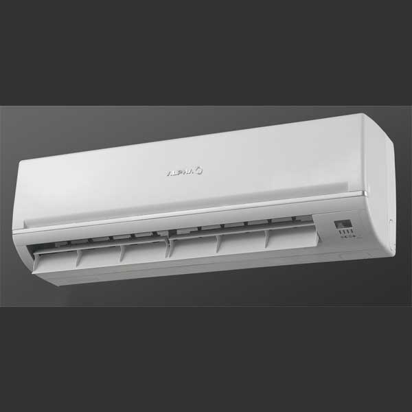 Alpha klima uređaj AAC12R410-02 - Cool Shop
