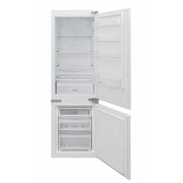 Candy ugradni kombinovani frižider BCBS 172 T - Cool Shop