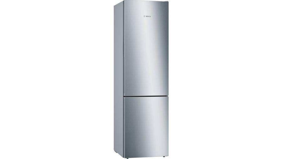Kombinovani frižider sa zamrzivačem - KGE39VI4A - Cool Shop