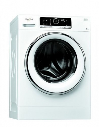 Mašina za veš, Whirlpool FSCR80423 - Cool Shop