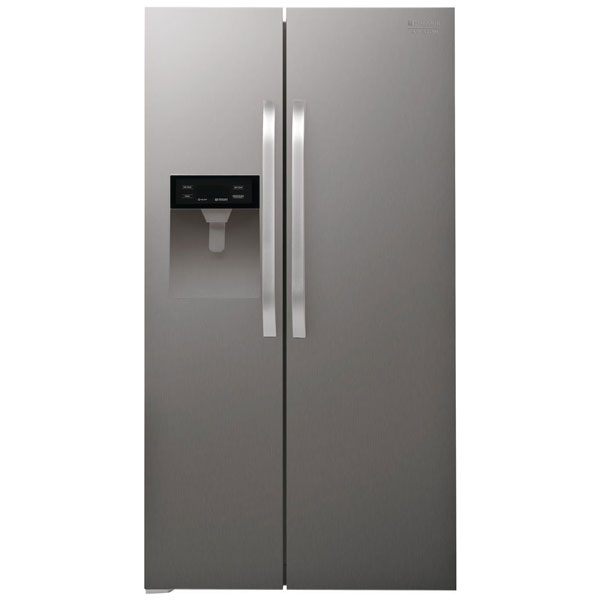 Hotpoint Ariston kombinovani frižider SXBHAE 924 WD - Cool Shop
