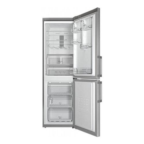 Hotpoint Ariston kombinovani frižider XH8 T2O X Z H - Cool Shop