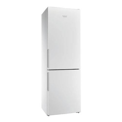 Hotpoint Ariston kombinovani frižider XH8 T1I W - Cool Shop