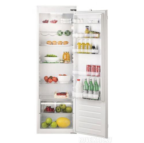 Hotpoint Ariston kombinovani frižider BS 1801 AA - Cool Shop