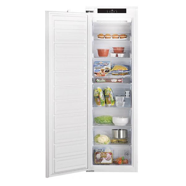 Hotpoint Ariston kombinovani frižider BF 1801 E F AA - Cool Shop