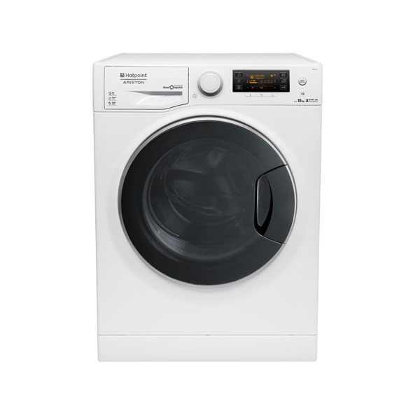 Veš mašina Hotpoint Ariston RPD 1047 DD EU - Cool Shop