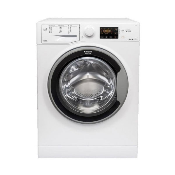 Veš mašina Hotpoint Ariston RSG 925 JS EU - Cool Shop