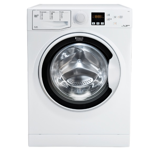 Veš mašina Hotpoint Ariston RSF 723 EU - Cool Shop