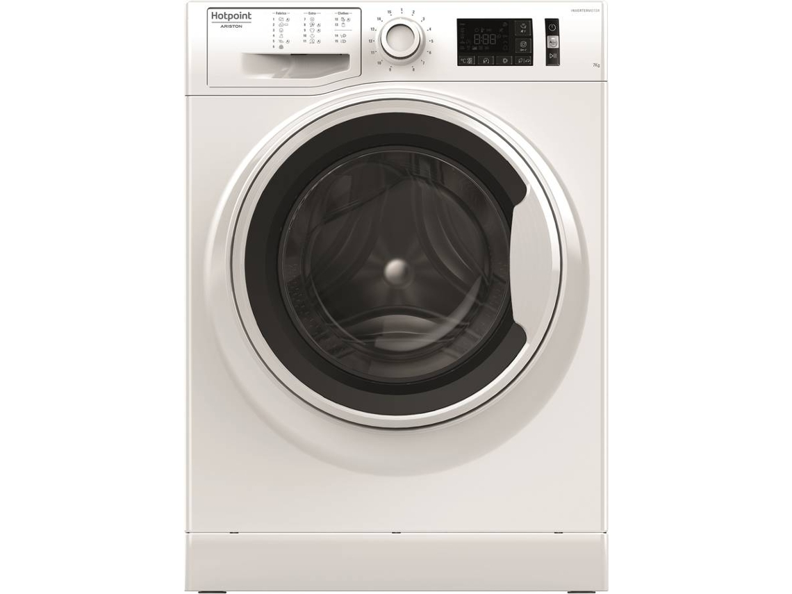 Veš mašina Hotpoint Ariston NM11 744 WW A EU - Cool Shop