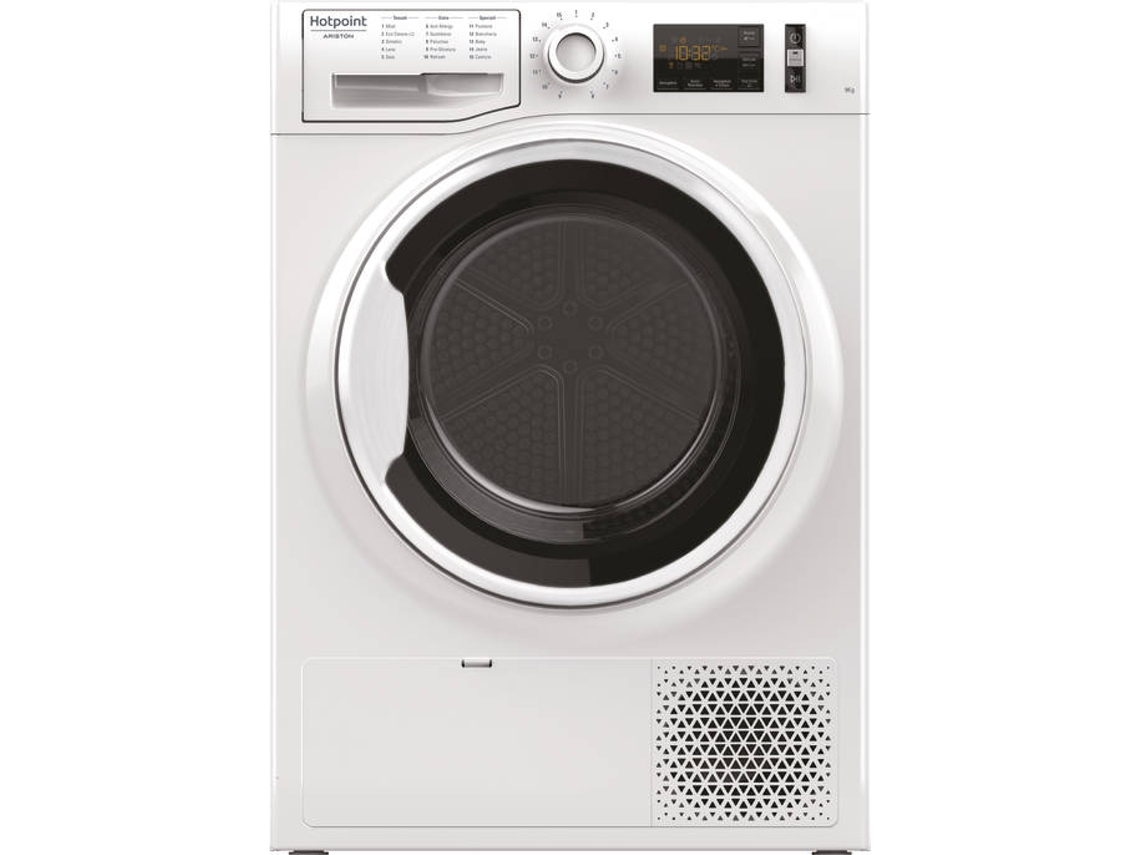 Veš mašina Hotpoint Ariston NT M11 91WK EU - Cool Shop