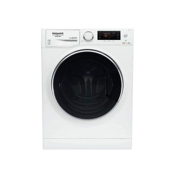 Veš mašina Hotpoint Ariston RDPD 96407 JD EU.1 - Cool Shop