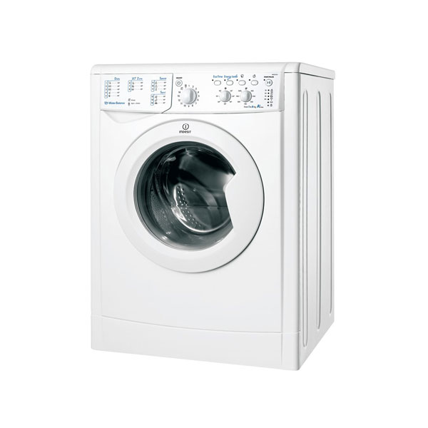 Indesit IWC 91082 ECO mašina za veš - Cool Shop
