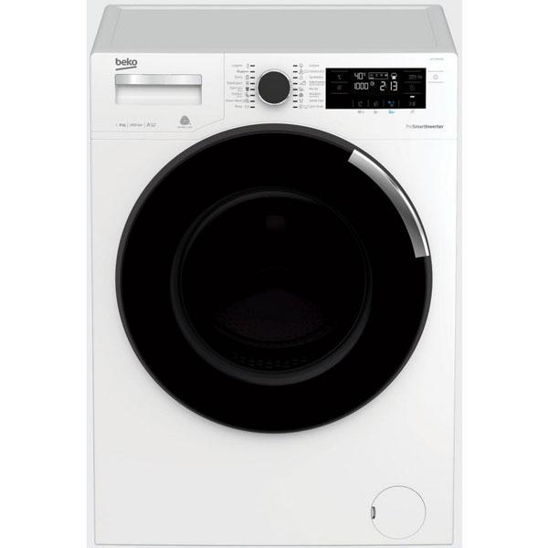 BEKO Mašina za pranje veša WTV 8744 XD - Cool Shop