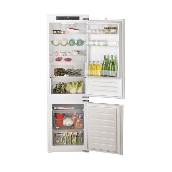 Hotpoint Ariston kombinovani frižider BCB 7030 E C AA - Cool Shop