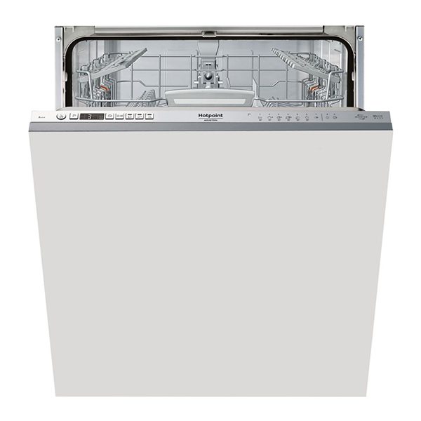Hotpoint Ariston sudo mašina HIO 3T132 W O - Cool Shop