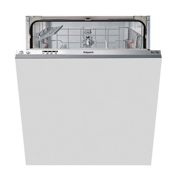 Hotpoint Ariston sudo mašina LTB 4B019 EU - Cool Shop