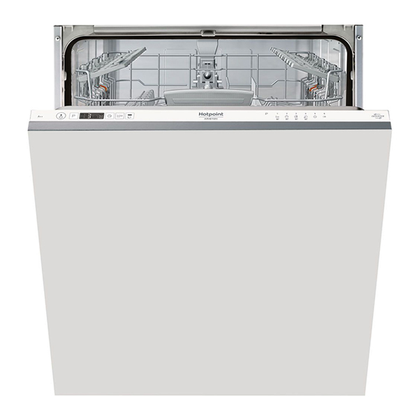Hotpoint Ariston sudo mašina HIC 3B+26 - Cool Shop