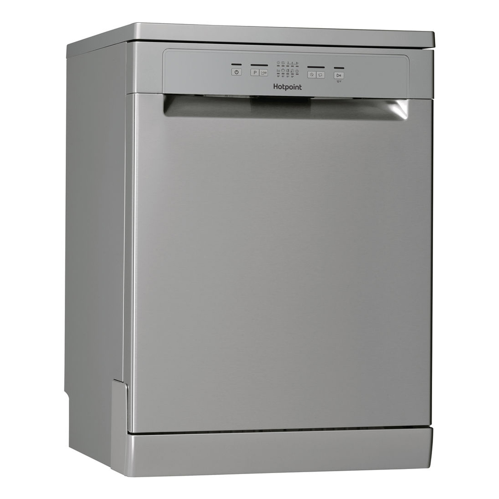 Hotpoint Ariston sudo mašina HFC 2B19 X - Cool Shop