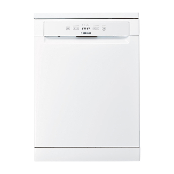 Hotpoint Ariston sudo mašina HFC 2B19 - Cool Shop