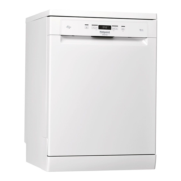 Hotpoint Ariston sudo mašina HFO 3C21 WC - Cool Shop