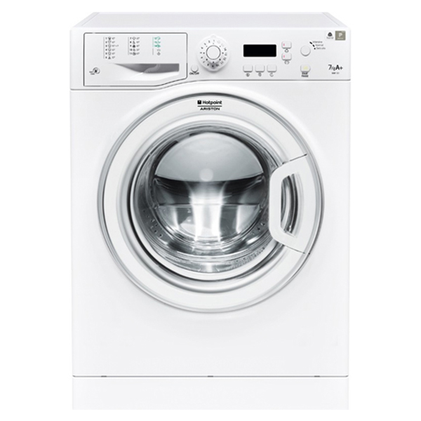 Hotpoint Ariston veš mašina WMF 701 EU.M - Cool Shop