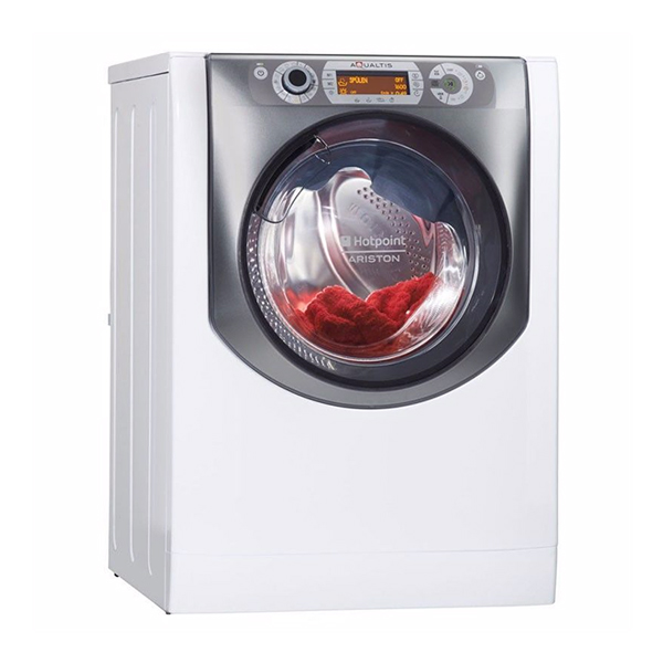 Hotpoint Ariston mašina za pranje i sušenje veša AQD1071D 69 EU/A - Cool Shop