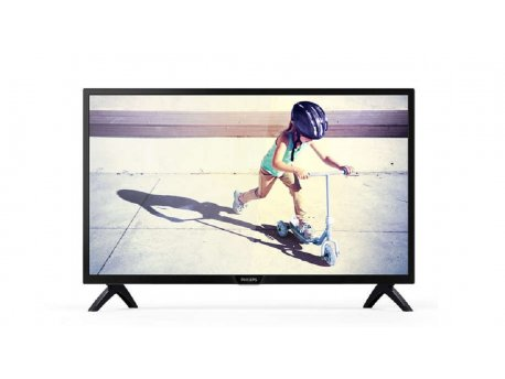 LED TV 42PFS4012/12 PHILIPS FULL HD - Cool Shop