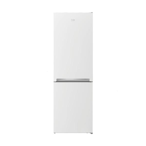 Beko kombinovani frižider RCNA366I30W - Cool Shop